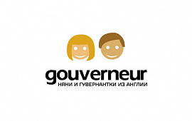 Gouverneur International
